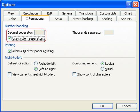 Catalog Processing Guide: Appendix C